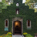 America's Oldest Marian Shrine Elevated to a National Shrine