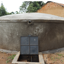 Update for our latest water project