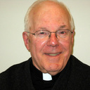 Reception for Father Leskovar Friday June 25 As He Retires