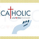 iGiveCatholic Advanced Giving is Live NOW!