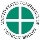 USCCB Chairmen Issue Statement on Supreme Court Cases Upholding the DACA Program