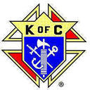 Ladies Auxiliary of the Knights of Columbus Chicken Dinner Fund Raiser On June 13th