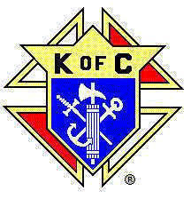 Join the Knights of Columbus for free!!!
