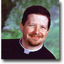 Fr. Pfeiffer's Weekly Message--Culture of Encounter