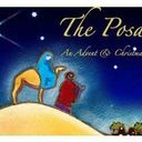 HELP US CELEBRATE POSADA ON CHRISTMAS EVE