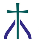Catholic Charities Receives Grant From Bar Foundation