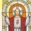 June is the Month of the Sacred Heart