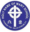 Holy Name of Mary Catholic School