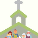 TOOLS FOR FORMING YOUR KIDS IN FAITH DURING COVID-19