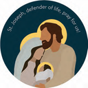 Respect for Life Month and National Life Chain Sunday (10/3)