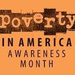 Test your Knowledge about Poverty & Learn 10 Ways to Address Poverty