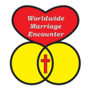 WORLD PRIEST DAY by WORLD WIDE MARRIAGE ENCOUNTER