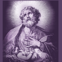 Solemnity of Saint Joseph, husband of the Blessed Virgin Mary