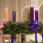 Advent Commentary
